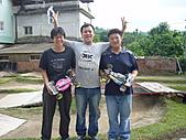 第一屆石岡盃2010.08.01:C3阿木  C1榮男    C2裕豪 2010.08.01 015.jpg
