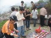 2013.03.24掃墓:20130324掃墓 007.jpg