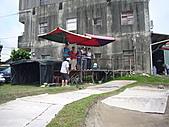 第一屆石岡盃2010.08.01:2010.08.01 069.jpg
