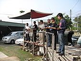 2011車場相片:2011.03.05 001.jpg