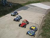 2011車場相片:2011.04.24 002.jpg