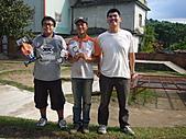 第一屆石岡盃2010.08.01:B2小強 B1阿傑 B3俊銘    2010.08.01 020.jpg