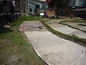 第一屆石岡盃2010.08.01:2010.08.01 087.jpg