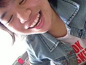 我是優:IMG_3063.JPG