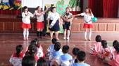 新生國小小一新生入學儀式:20140905_091548.jpg