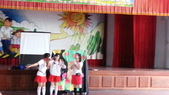 新生國小小一新生入學儀式:20140905_090915.jpg