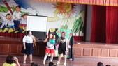 新生國小小一新生入學儀式:20140905_090434.jpg