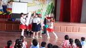 新生國小小一新生入學儀式:20140905_091538.jpg