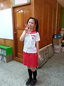 新生國小小一新生入學儀式:20140905_075102.jpg