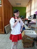 新生國小小一新生入學儀式:20140905_074948.jpg