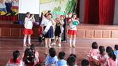 新生國小小一新生入學儀式:20140905_091542.jpg