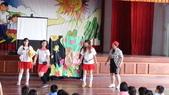 新生國小小一新生入學儀式:20140905_090725.jpg