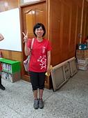 新生國小小一新生入學儀式:20140905_075056.jpg