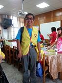新生國小小一新生入學儀式:20140905_075119.jpg