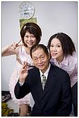 俊賢&婉琪:_DSC5540.jpg