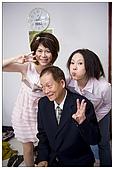 俊賢&婉琪:_DSC5541.jpg
