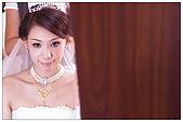 博遠&靜瑩:pic00213.jpg