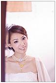 博遠&靜瑩:pic00216.jpg