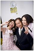 俊賢&婉琪:_DSC5543.jpg