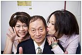 俊賢&婉琪:_DSC5546.jpg