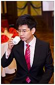 俊賢&婉琪:_DSC5774.jpg