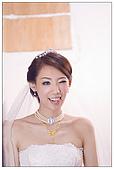 博遠&靜瑩:pic00220.jpg