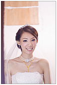 博遠&靜瑩:pic00221.jpg