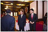 俊賢&婉琪:_DSC5656.jpg