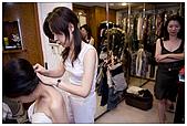 彥東&碧樺:_DSC2368.jpg