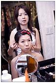 彥東&碧樺:_DSC2369.jpg