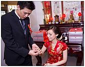 博遠&靜瑩:pic00151.jpg
