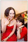 俊賢&婉琪:_DSC5668.jpg
