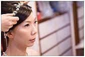 彥東&碧樺:_DSC2379.jpg