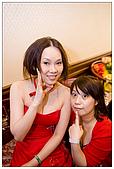 俊賢&婉琪:_DSC5669.jpg