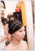 彥東&碧樺:_DSC2383.jpg