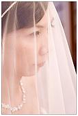 彥東&碧樺:_DSC2385.jpg