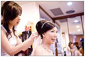 彥東&碧樺:_DSC2389.jpg