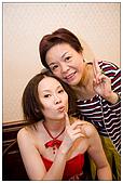 俊賢&婉琪:_DSC5674.jpg