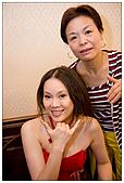 俊賢&婉琪:_DSC5676.jpg