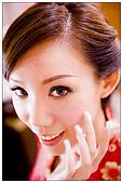 博遠&靜瑩:pic00022_pp.jpg