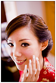 博遠&靜瑩:pic00023_pp.jpg