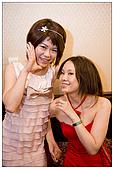 俊賢&婉琪:_DSC5678.jpg