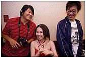 俊賢&婉琪:_DSC5682.jpg