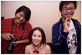俊賢&婉琪:_DSC5685.jpg