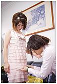 俊賢&婉琪:_DSC5520.jpg