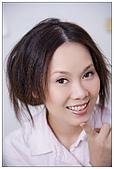 俊賢&婉琪:_DSC5521_pp.jpg