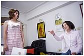 俊賢&婉琪:_DSC5524.jpg