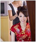 博遠&靜瑩:pic00014.jpg