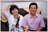 博遠&靜瑩:pic00193.jpg