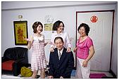 俊賢&婉琪:_DSC5532.jpg